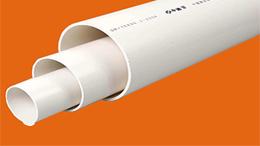 PVC剛性阻燃電工套管也叫作PVC穿線管,其安裝注意事項